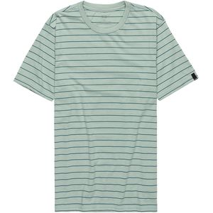 Oakley 50 Multi Stripe T-Shirt - Men's