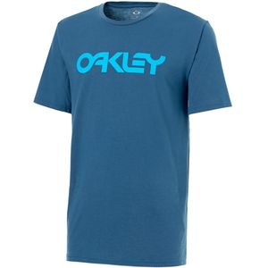 Oakley 50-Mark II T-Shirt - Men's