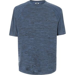 Oakley Tech Knit Short-Sleeve Shirt - Men's