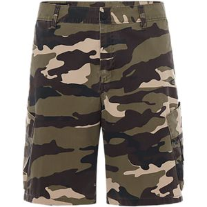 Oakley Cargo Short - Men's