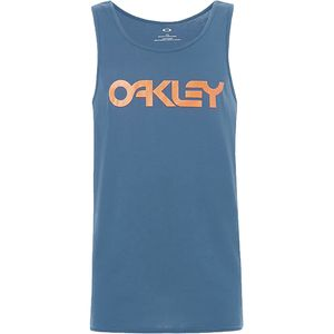 Oakley 50-Mark II Tank - Men's