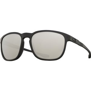 Oakley MPH Enduro Sunglasses