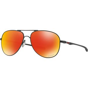 Oakley Elmont Medium Sunglasses