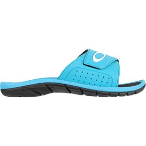Oakley Super Coil Slide 2.5 - Men's