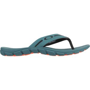 Oakley Operative Sandal 2.0 - Men's