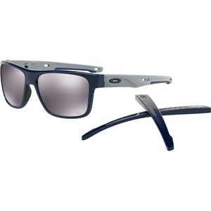 9db26a8e8cb1 Oakley Team USA Crossrange Sunglasses
