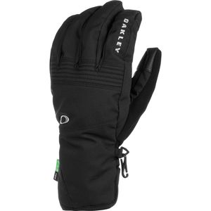 Oakley Roundhouse 2.5 Short Glove - Men's