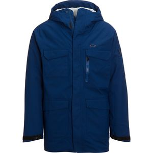 Oakley Snow 15K 2L Insulated Jacket - Men's