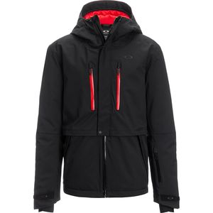 Oakley Ski 10K 2L Insulated Jacket - Men's