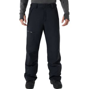 Oakley 10K 2L Insulated Ski Pant - Men's