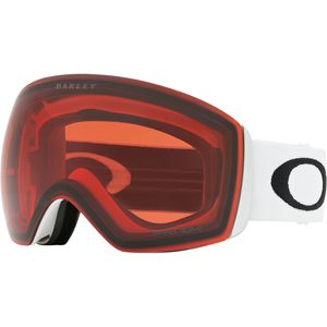 Oakley Flight Deck Prizm Goggles