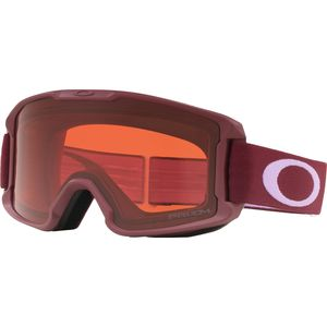 Line Miner Prizm Goggles - Kids'