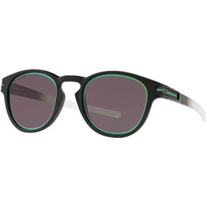 Oakley Latch Borderline Prizm Sunglasses