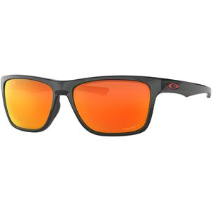 Oakley Holston Prizm Polarized Sunglasses