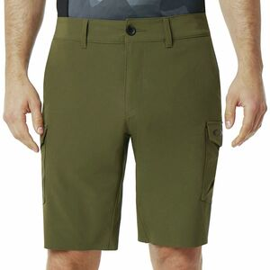 Oakley Hybrid Cargo Short - Men's