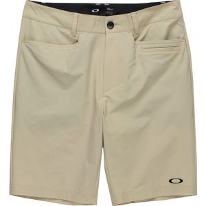 Oakley Honors Performance Short - Men's
