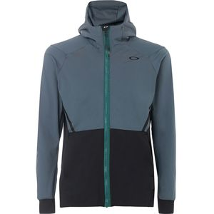Oakley 3rd-G Zero Form 2.0 Jacket - Men's