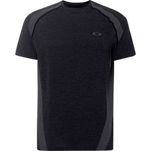 Oakley 3rd-G Technical O-Fit 2.0 Short-Sleeve T-Shirt - Men's