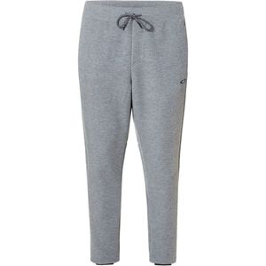 Oakley Tech Knit Pant - Men's
