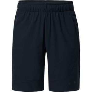 Oakley 3rd-G Zero 2.0 Short - Men's