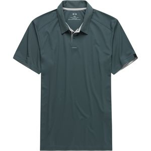Oakley Divisional Polo - Men's