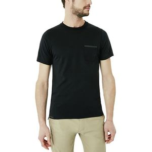 Oakley Method Solid Short-Sleeve T-Shirt - Men's