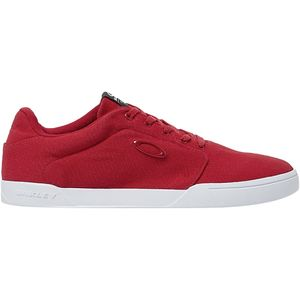 Oakley Canvas Flyer Sneaker - Men's