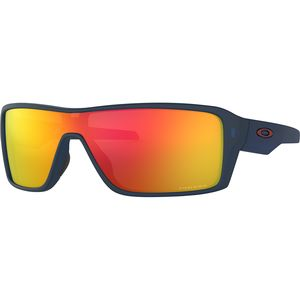 Oakley Ridgeline Prizm Sunglasses - Men's
