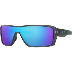 Oakley Ridgeline Prizm Polarized Sunglasses - Men's
