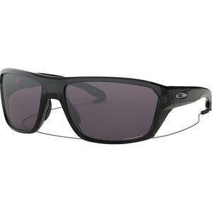 Oakley Split Shot Prizm Sunglasses