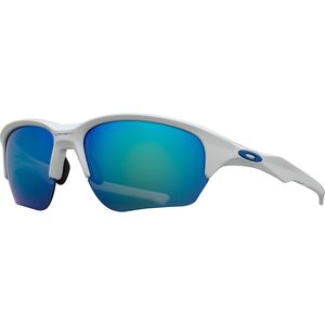Oakley Flak Beta Sunglasses - Women's