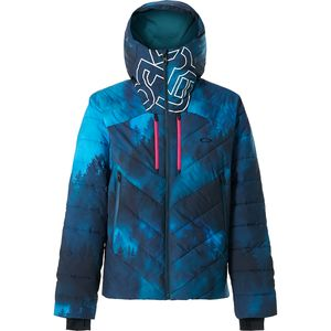 Oakley Great Scott 2.0 2L 15K Insulated Jacket - Men's