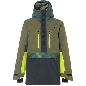 Oakley Regulator 2.0 2L 10K Insulated Jacket - Men's