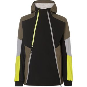 Oakley Freebird Urban 10K Jacket - Men's