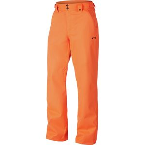 Oakley Sun King BioZone Pant - Men's