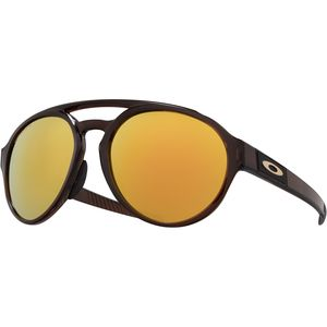 Oakley Forager Prizm Polarized Sunglasses