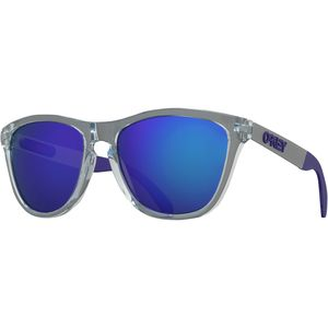 Oakley Frogskins Mix Prizm Polarized Sunglasses