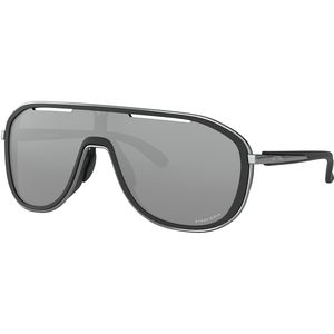Oakley Outpace Prizm Sunglasses - Women's