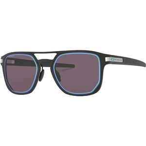 Oakley Latch Alpha Prizm Sunglasses