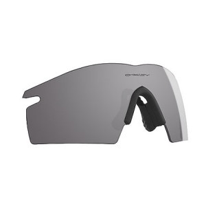 Oakley M Frame Strike Replacement Lenses