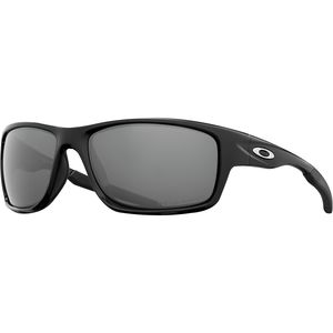 Oakley Canteen Sunglasses - Polarized