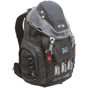oakley bookbags on sale  oakley kitchen sink backpack 2075cu in