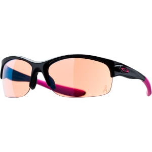 Oakley YSC Commit SQ Signature Sunglasses - Women's