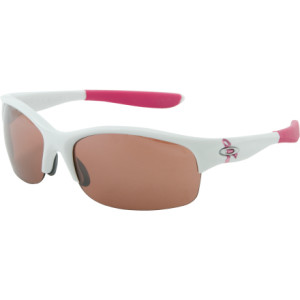 oakley womens sunglasses  Oakley Women\u0027s Sunglasses