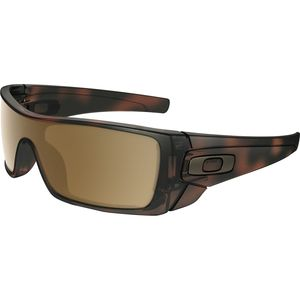 Oakley Batwolf Sunglasses