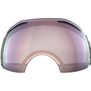 Oakley Airbrake Goggles Replacement Lens