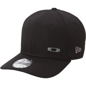 Oakley Metal Square O Hat