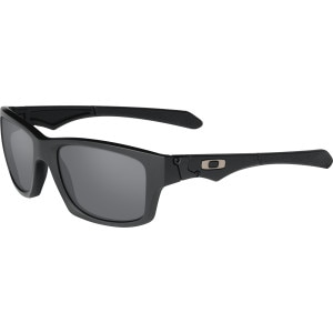 31daa9fd62 Oakley Jupiter Squared Sunglasses - Men s