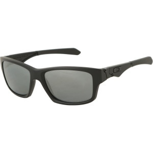 Oakley Jupiter Squared Sunglasses - Polarized