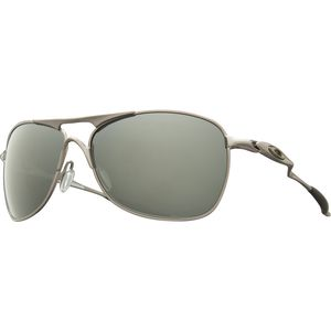 Oakley Crosshair Sunglasses - Polarized